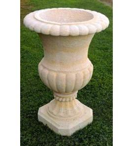 Antická váza