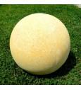 Zahradní dekorační koule